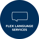 cropped-Flex-Language-Services.png