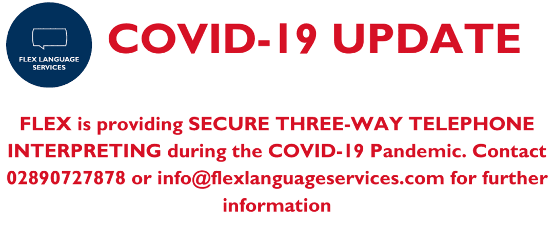 covid 19 red - updated